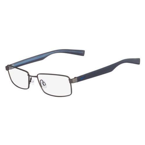 Okulary korekcyjne 4261 036 Nike