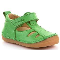 Pozostałe obuwie dziecięce  Froddo Mall.pl