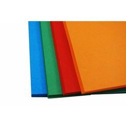 Papier kolorowy i ozdobny  Mazak Shan