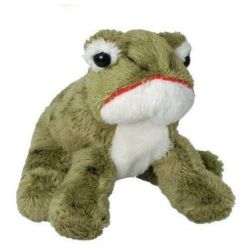 Beppe Pluszowa żaba 13cm