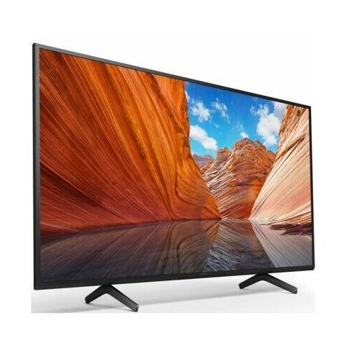 TV LED Sony KD-43X81J