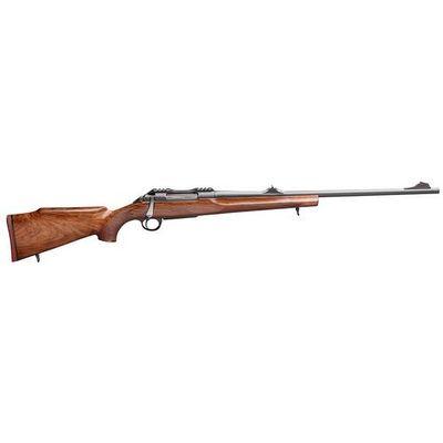 Broń myśliwska Sabatti