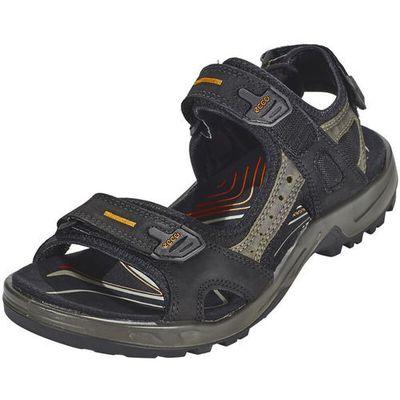 Odzież i obuwie do trekkingu ECCO Addnature