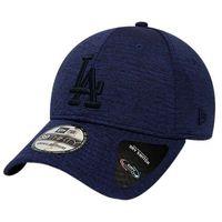 czapka z daszkiem NEW ERA - 3930 MLB Dry switch LOSDOD (NVY)