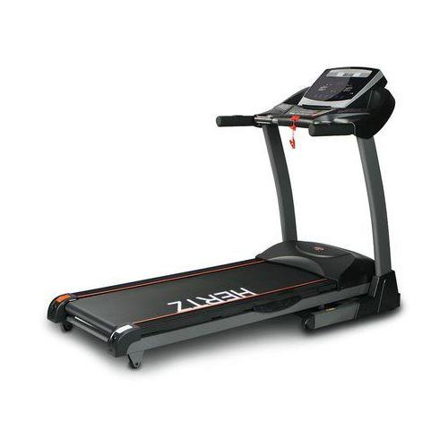 Hertz fitness Bieżnia ts3000