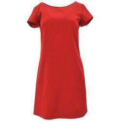 Suknie i sukienki   eStilex.pl