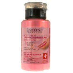 Zmywacze  Eveline Cosmetics Sferis.pl