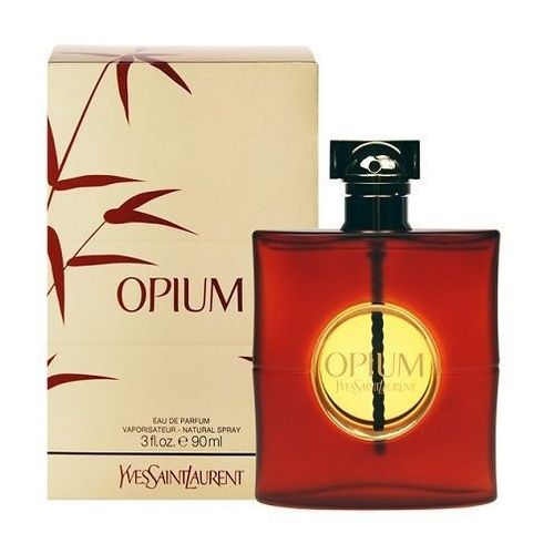 Yves Saint Laurent Opium 2009 Woman 90ml EdP - Ekstra rabat