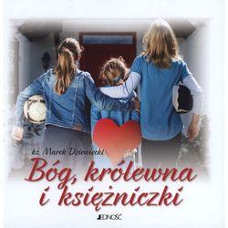 Poezja  MAREK DZIEWIECKI InBook.pl