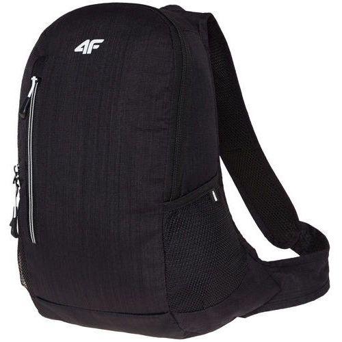 21213d9b365ad ▷ Plecak turystyczny szkolny pcu006 13l - czarny (4F) - opinie ...