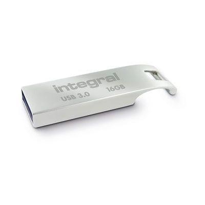 PenDrive Integral biurowe-zakupy