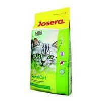 sensicat adult sensitive - 2 kg marki Josera