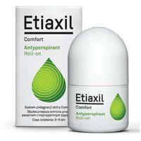 ETIAXIL Comfort roll-on 15ml