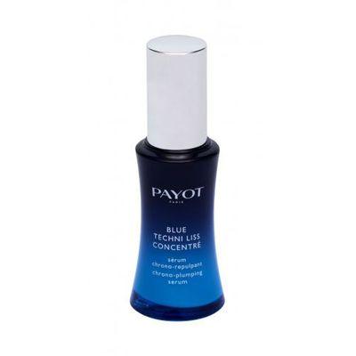Serum do twarzy Payot