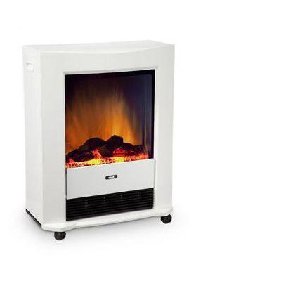 Kominki elektryczne Dimplex - najlepsze ceny Mk Salon Techniki Grzewczej i Klimatyzacji