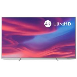 TV LED Philips 70PUS7304