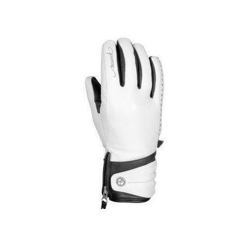 Rękawiczki Reusch Elita 4331191-101
