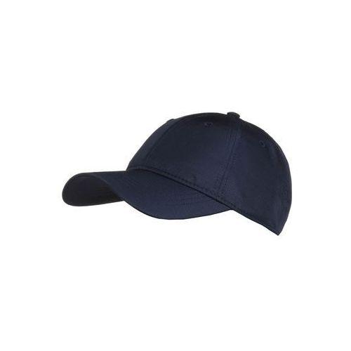Lacoste Sport Czapka z daszkiem navy blue