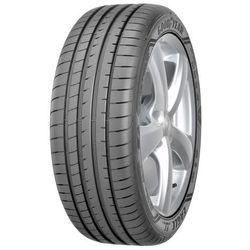 Goodyear Eagle F1 Asymmetric 3 255/45 R19 104 Y
