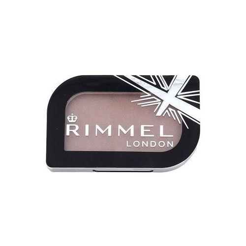Rimmel london Rimmel magnif'eyes mono eye shadow, 3,5g. cień do powiek, 002 millionaire - rimmel od 24,99zł darmowa dostawa kiosk ruchu - Ekstra oferta