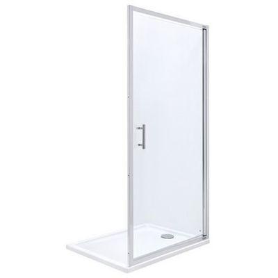 Drzwi prysznicowe Roca ELZET