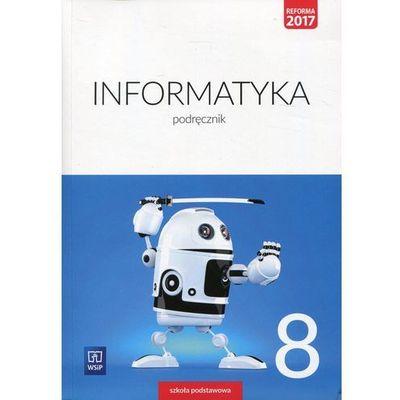 Podręczniki WSiP