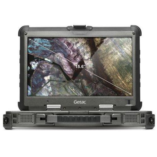 Getac X500 G2