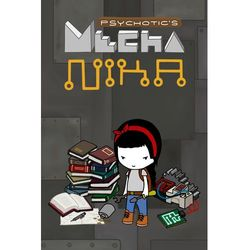 Mechanika (PC)