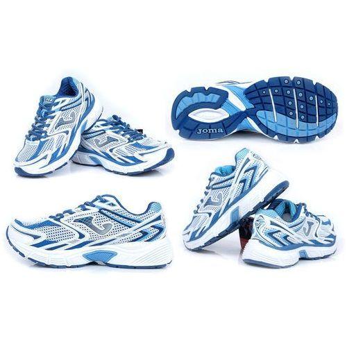 be1183bd Joma Buty TITANIUM XII 203 joggingowe do biegania - ceny + opinie ...