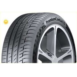 Continental ContiPremiumContact 6 225/55 R18 98 V