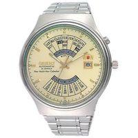 Orient FEU00002CW