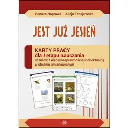 Pedagogika  Harmonia InBook.pl