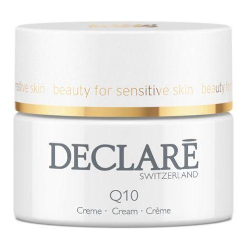 Declare Declaré age control q10 age control cream krem przeciwzmarszczkowy, napinający skórę (103) - Ekstra upust
