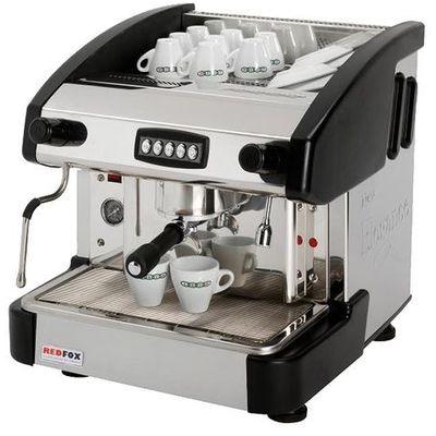 Ekspresy do kawy gastronomiczne REDFOX MROZAN