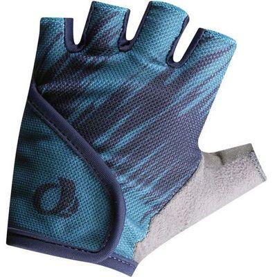 Rękawiczki dla dzieci PEARL iZUMi Bikester