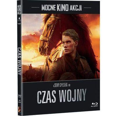 Filmy wojenne GALAPAGOS InBook.pl