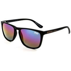 Okulary przeciwsłoneczne  Superdry OptykaWorld