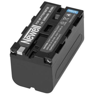 Akumulatory dedykowane Newell RTV EURO AGD