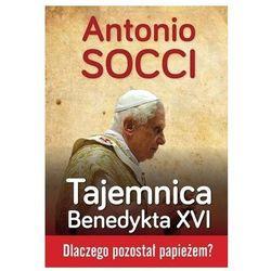 Książki religijne  Socci Antonio
