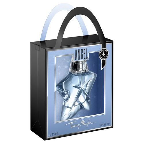 Thierry Mugler Angel Woman 15ml EdP