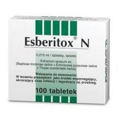 Leki na przeziębienie i grypę  schaper & brummer gmbh & co. kg Apteka Zdro-Vita