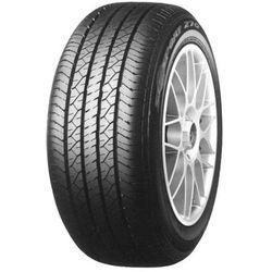 Dunlop SP Sport 270 235/55 R18 100 H
