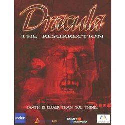 Dracula 1 Resurrection Remake (PC)