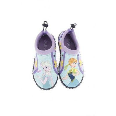 Pozostałe obuwie dziecięce Frozen 5.10.15.