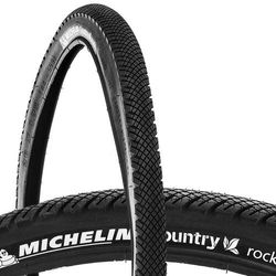 Michelin MTB-tyre Country Rock