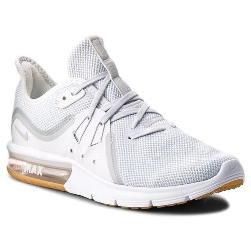 Nike Buty Wmns Air Max Sequent 3 908993 101 Ceny i opinie