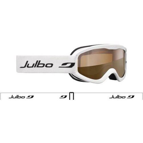 Julbo Gogle narciarskie proton otg j801 kids 92116