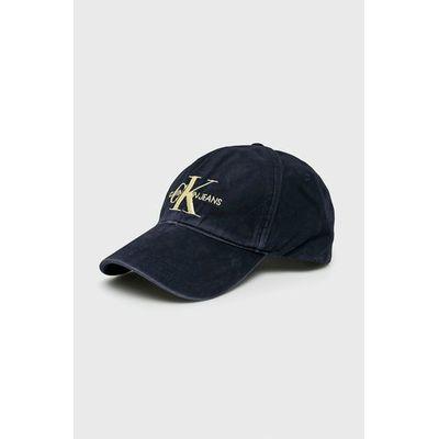Nakrycia głowy i czapki Calvin Klein Jeans ANSWEAR.com