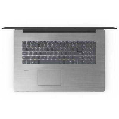 Laptopy Lenovo Yalu.pl