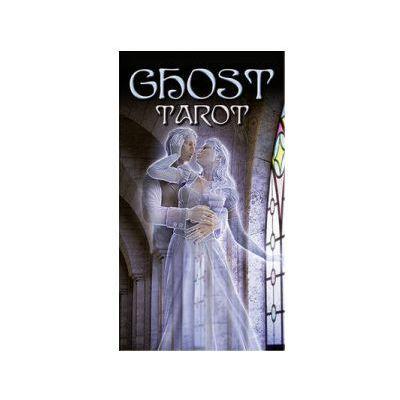 Parapsychologia, zjawiska paranormalne, paranauki Lo Scarabeo